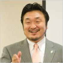 TakayoshiNishimura