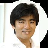 スーパースマイル国際矯正歯科 院長 賀久浩生